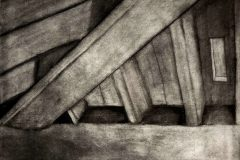 architecture-charcoal-scaled