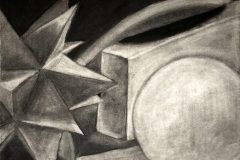 charcoal-still-life3-scaled
